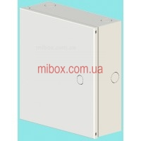 Монтажный бокс, модель MB-02MB-W210H230L85, RAL9016(White)