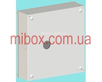 Монтажный бокс, модель MB-03MB (Ш280 Г85 В280) белый, RAL9016(White)