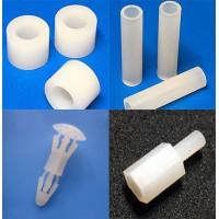 Пластмассовые стойки