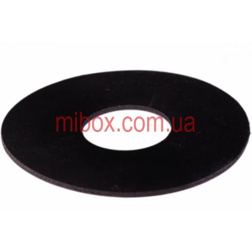 Прокладка резиновая ф61/ф25 для тороидальных трансформаторов