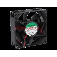 Вентилятор EB40100S2-999