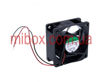 Вентилятор EB60251S1-999