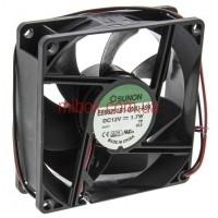 Вентилятор EE80251B1-A99