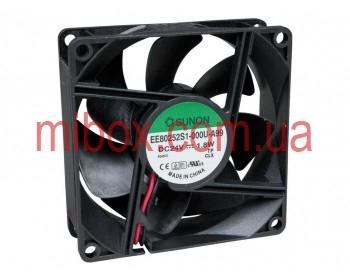 Вентилятор EE80252S1-A99
