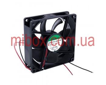 Вентилятор EE92251B1-A99
