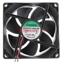 Вентилятор EE92252S1-A99