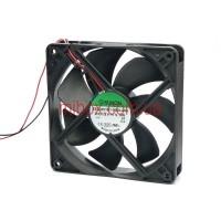 Вентилятор EEC0251B1-A99