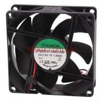 Вентилятор EF80251S1-A99