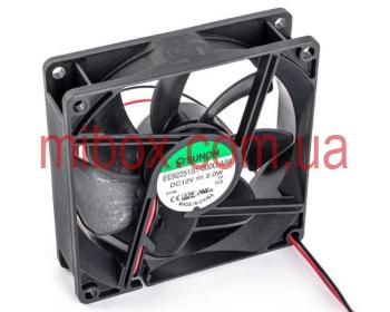 Вентилятор EF92251S1-A99